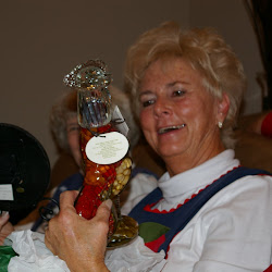 Christmas 2006 - Rohrscheib