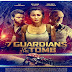 Guardians of the Tomb (2018) Movie Download