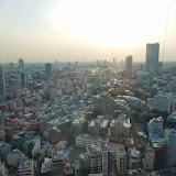 2014 Japan - Dag 3 - danique-DSCN5654.jpg