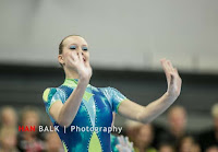 Han Balk Fantastic Gymnastics 2015-2268.jpg