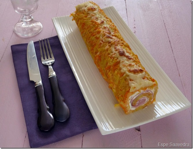 brazo salado espe saavedra