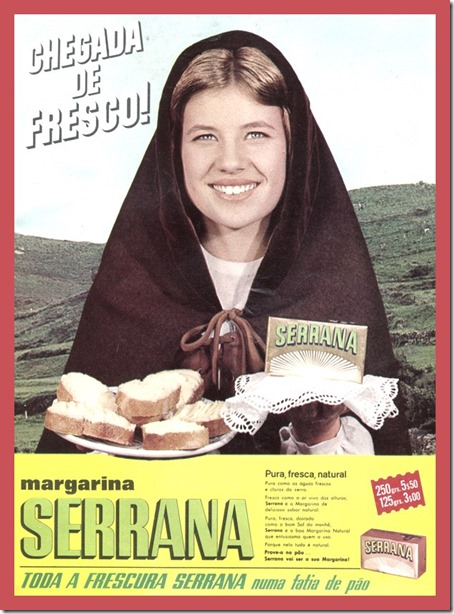 margarina_serrana_sn_2