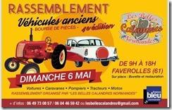 20180506 Faverolles