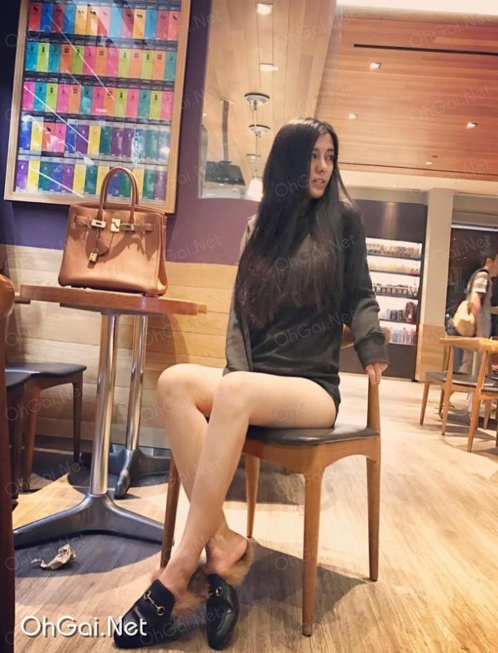 facebook gai xinh bui thi tuong vy - ohgai.net