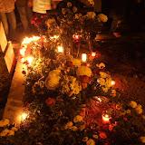 2011-MMsir-Nov-0021.JPG