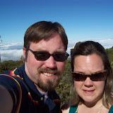 Hawaii Day 8 - 100_8061.JPG