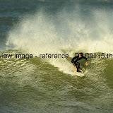 _DSC9115.thumb.jpg