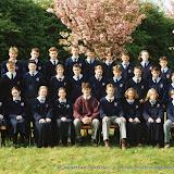 1995_class photo_Loyola_3rd_year.jpg