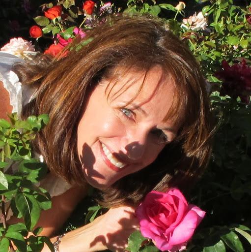Diane Paschall Photo 11