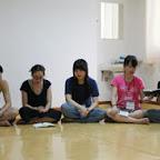 2007젊은이의모임