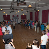 2013-08-17 TSDS The Bumper Jacksons