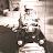 Nick Apodaca avatar image
