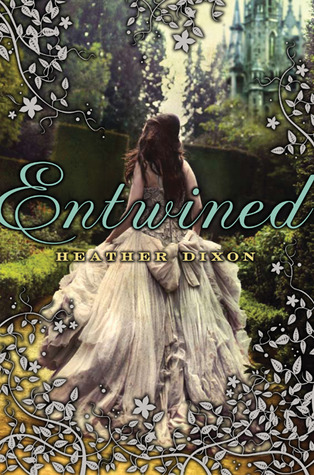 Entwined — Heather Dixon