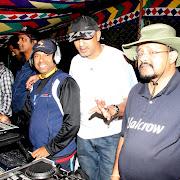 slqs cricket tournament 2011 251.JPG