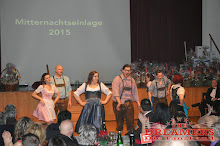 Purkersdorf Dreamers 2015 (68)