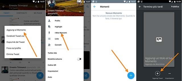 momenti-twitter-mobile