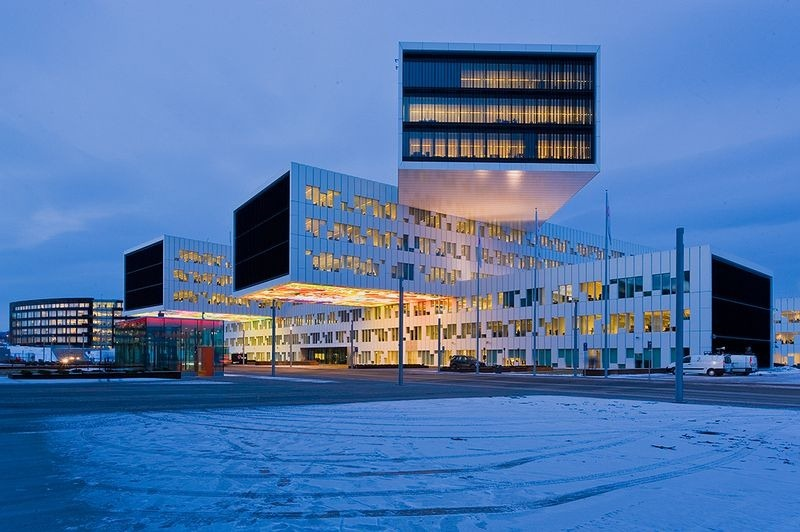statoil-offices3