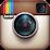 instagram's profile photo