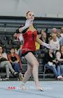 Han Balk Fantastic Gymnastics 2015-0283.jpg