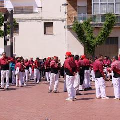 Alfarras170411