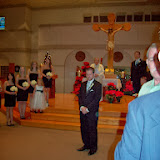 Kevins Wedding - 114_6821.JPG