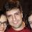 Carmelo Filho's profile photo