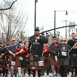 Kilt Run 2013