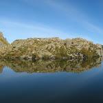 Lagoas da Serpe e Ocelo_17.JPG