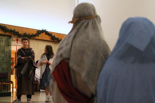 Christmas Eve Prep Mass 2015 - IMG_7234.JPG