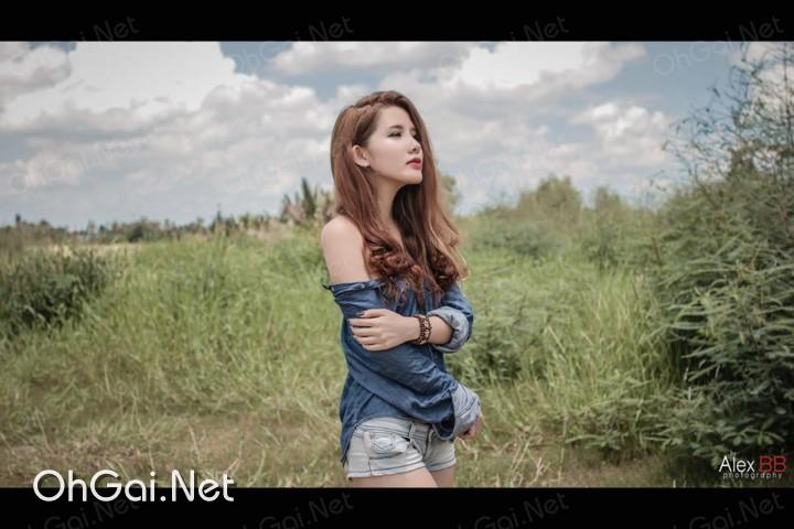 facebook hotgirl nguyen quynh - ohgai.net