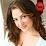 Debra Stratford's profile photo