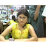 puja chatterjee's profile photo