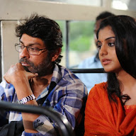 Jagapathi babu new movie HITHUDU stills