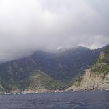 Vacation - DSC02229.JPG