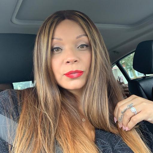 Caridad Rodriguez