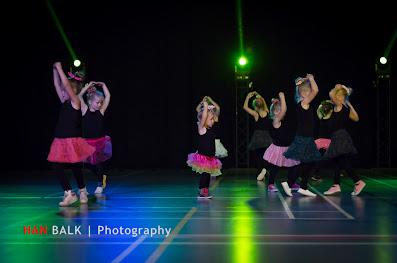 Han Balk Agios Dance-in 2014-1494.jpg