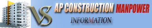 Welcome to AP Construction .Info