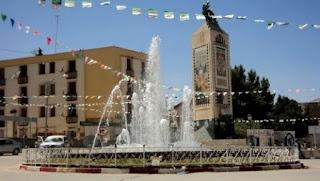 Souk-Ahras: nécessité de concrétiser les projets d'investissement accordés