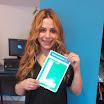Sandra Martín - Autoescuelas Vial Masters.jpg