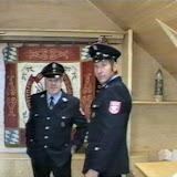 1988FFGruenthalFFhaus - 1988FFHHelmutN.jpg