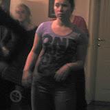 Zumba - 11 november 2009 - dames%2BZumba.jpg