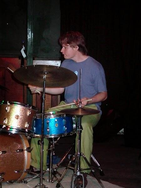 drummerjongc_28062005a