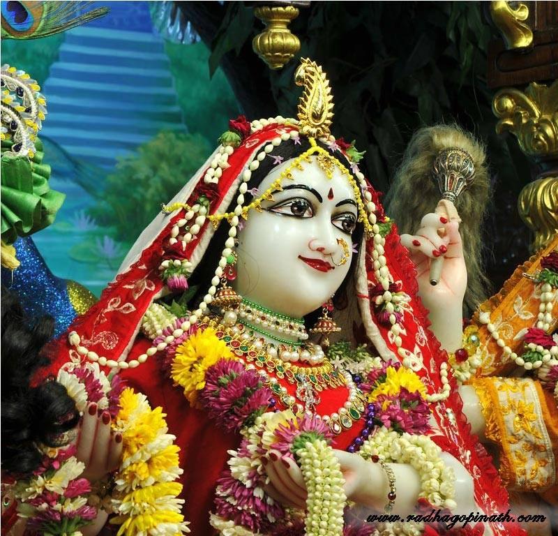 ISKCON Chowpatty Deity Darshan 29 Feb 2016 (22)