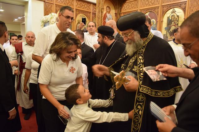 H.H Pope Tawadros II Visit (2nd Album) - DSC_0761%2B%25283%2529.JPG