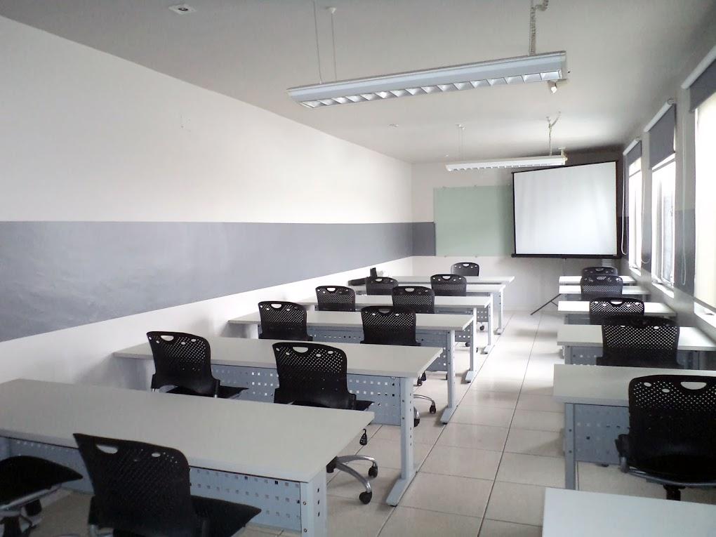 Ikc quieres estudiar interiorismo en guadalajara - Escuela de interiorismo ...