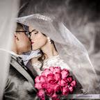 Nicole e Marcos- Thiago Álan - 1261.jpg