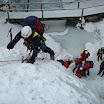 Zimski tečaj 2012 - DSC08813.JPG