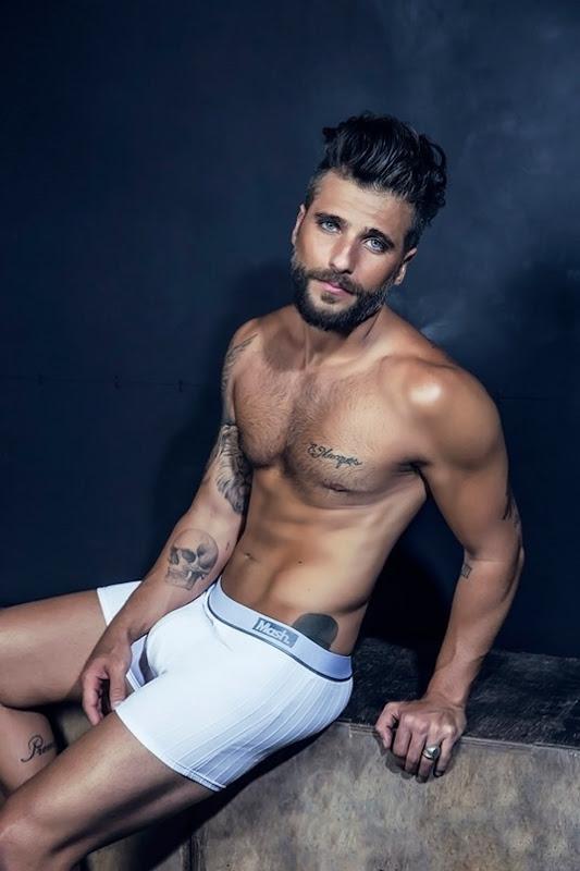 Bruno-Gagliasso-for-MASH-Underwear-160210-02