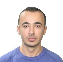 Sergey Antonenko picture