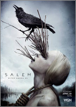 7 Salem Episódio 02 Legendado RMVB + AVI